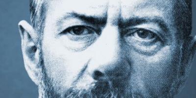 Yüz Yıl Sonra Max Weber: Sosyologun Partizan Olarak Portresi